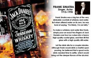 frank-sinatra-whiskey