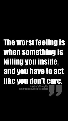quotes argue quotes feeling numb quotes girls feelings quotes big girl ...