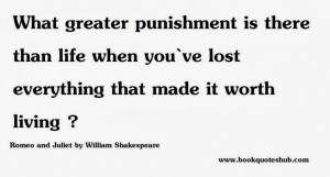 Famous Quotes About Love And Life William Shakespeare Images