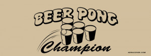 15999-beer-pong-champion.jpg