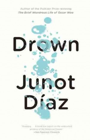books by junot diaz this is how you lose her by junot diaz paperback ...
