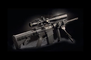 Image of AR 10