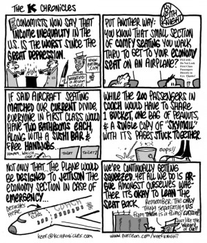 Support this cartoonist's work for a little as a latte a month via ...