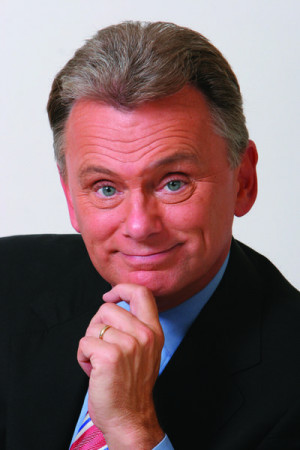Pat Sajak Returns For The Drowsy Chaperone Musical Uconn Nutmeg