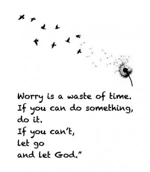 worry-waste-of-time.jpg