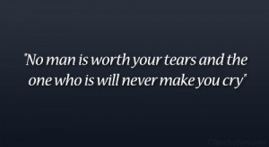 quotes from daughter confused love quotes and single mom quotes