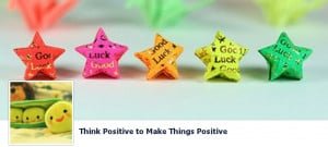 Think-Positive-to-Make-Things-Positive