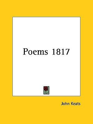 Keats Poetry Quotes | Poems by John Keats — Reviews, Discussion ...