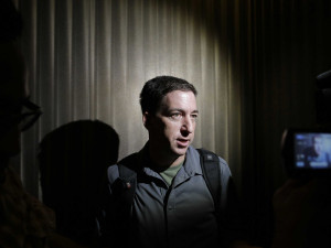 gop-congressman-glenn-greenwald-should-be-prosecuted.jpg