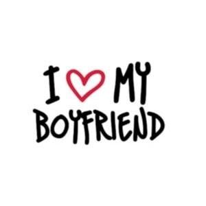 Search Results for: I Love My Boyfriend Tumblr