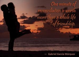 Gabriel Garcia Marquez Quotes By www.buzzle.com