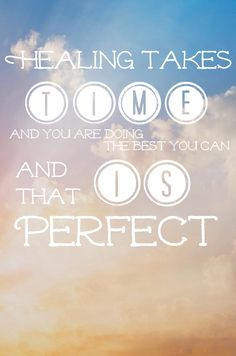 Victoria Lewis Photography typography Quote Healing quote Sky Sunset