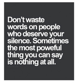 Motivational Quotes celebrity Instagram - Gloria Govan