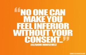 Eleanor-Roosevelt-Picture-Quotes
