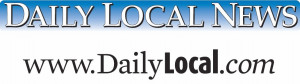 daily local newspaper daily local newspaper