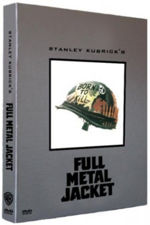 14 december 2000 titles full metal jacket full metal jacket 1987