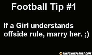 football girlfriend quotes preview quote football girlfriend quotes ...