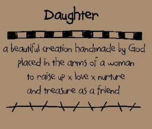 ... sayings primitive patterns stitcheries samplers and sayings daughter
