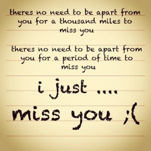 File Name : i-miss-you-3.jpg Resolution : 600 x 600 pixel Image Type ...
