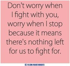 relationship problem quotes mansthoughts com more relationships quotes ...