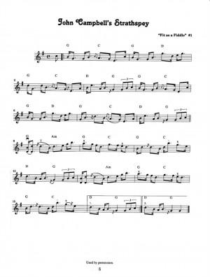 MacMaster, Natalie - Natalie MacMaster's Cape Breton Island Fiddle ...