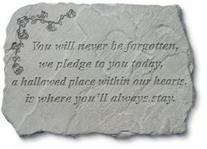 ... Quotes, Garden Stones, Signs Quotes, Headstones, Sayings Memories
