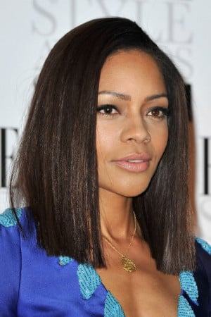 ... image courtesy gettyimages com names naomie harris naomie harris