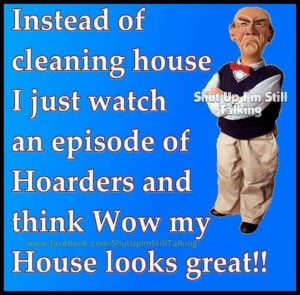 Laughing, Good Ideas, Funny Pictures, Funny Stuff, Kids Quotes, Clean ...