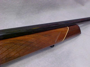 Related Pictures Ithaca Tikka Lsa 55 Deluxe Caliber 222 Rem