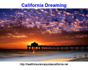 Get Great Health Insurance Quotes California Family – Use These 3 ...