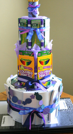 ... teacher appreciation cake sayings sons have great teachers doing their