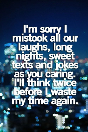 Facebook quotes sayings, Facebook quotes and sayings, Facebook quotes ...