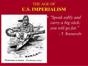 10.1 imperialism U.S. foreign affairs 1860-1914