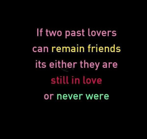 Famous Love Quotes- Famous Quotes 4U