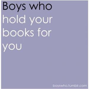 boys, boys who, hold, quote, quotes, text