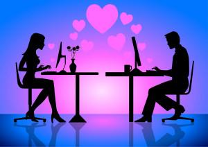 Online dating - Genuine help or gateway to internet frauds