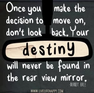 Take A Look In The Mirror Quotes. QuotesGram