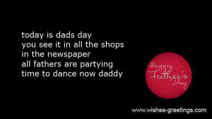 funny sayings fathers day preschool children