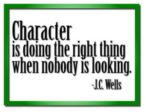 , Inspiration Education Quotes, Character Quotes, Education Quotes ...