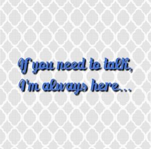 always here.... Xxxxxxxxxxxx
