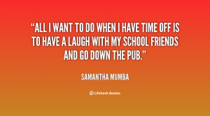 quote-Samantha-Mumba-all-i-want-to-do-when-i-77971.png