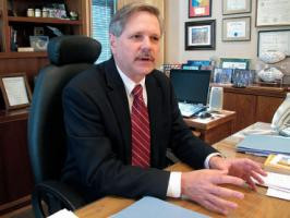 Brief about John Hoeven: By info that we know John Hoeven was born at ...
