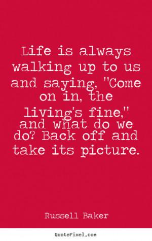 ... Quotes | Inspirational Quotes | Success Quotes | Motivational Quotes