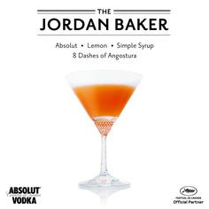 THE GREAT GATSBY Jordan Baker Quote