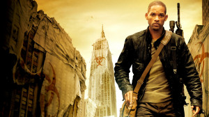 Am Legend Posters Buy a Poster