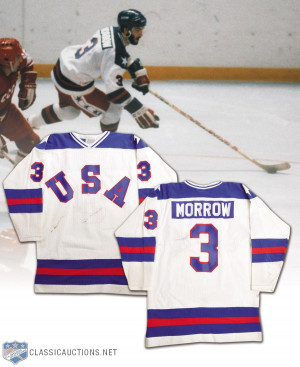 Miracle On Ice Movie Quotes Worn in miracle on ice
