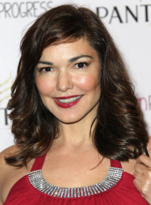 ... image courtesy gettyimages com names laura harring laura harring