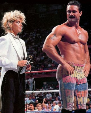 sports-boards.net13: Ravishing Rick Rude