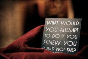 Found on optimisticminds.tumblr.com