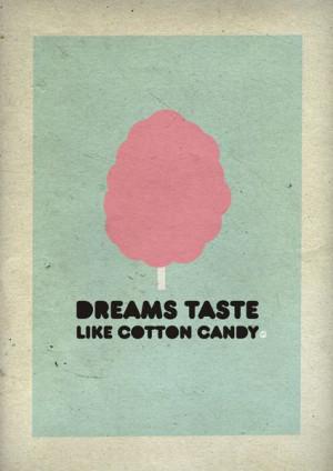 Found on sugaryturtle.tumblr.com